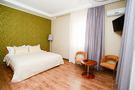 Бутик- отель