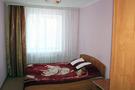 Double Room | Petropavlovsk