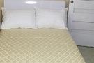 1местный стандарт с полуторной кроватью