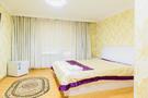 2х местный стандарт с большой двуспальной кроватью