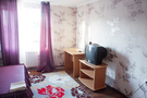 Guesthouse | Guesthouse | Pavlodar