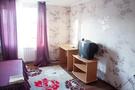 Guesthouse | Pavlodar
