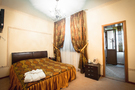 Hotel Ak kayin | Standart room | Astana