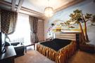 Hotel Ak kayin | Junior | Astana