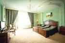 Hotel Ak kayin | luxury | Astana