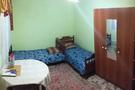 hostel | Atyrau
