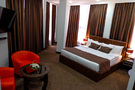 ЖаңаOtel | Executive suite | Aktau