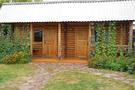 Summer daily domïkï | Standard summer house | Shuchinsk - Burabay resort zone