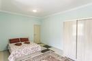Люкс апартаменты посуточно с двухместной кроватью Queen size №4