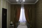 Single standard room | Kyzylorda