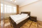 Двухкомнатные апартаменты, Достык 71, Алматы