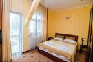 Parasat Hotel & Residence | Economy Double | Almaty