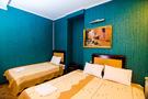 Parasat Hotel & Residence | Junior family | Almaty