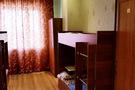 4-х местная комната для женщин, койко-место