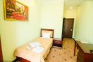 Parasat Hotel & Residence | Standard Single | Almaty