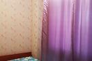 Семейная комната с двуспальной кроватью