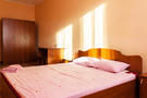Double with private facilities | Shymkent