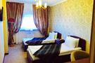 Hotel Kazakhstan | Double Room | Atyrau