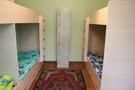 Women's room | Almaty