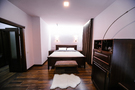 Double room with 1 bed №7