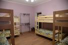 Violet Room (Purple Room) | Almaty