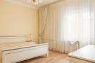 Апартаменты с одной спальней, суточная аренда, standard