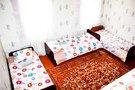 Комната в хостеле | Шымкент