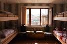 Общая комната на 10 мест | Шымкент