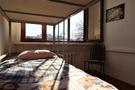 Комната на 4 места | Шымкент