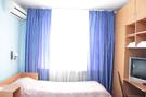 Apartment-Hotel | Two-room apartments | Karaganda