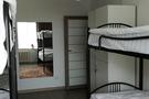 Woman room | Astana