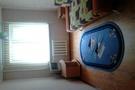 Хижина дяди Жумы | квартира в Боровом | Боровое- Щучинск