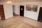 Dos Hostel Almaty | Кровать в общем номере для мужчин | Алматы