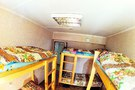 1 room | Shuchinsk - Burabay resort zone