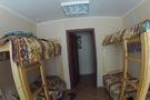 2 номер | Боровое- Щучинск