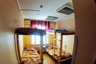 3 room | Shuchinsk - Burabay resort zone