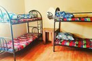 Все комнаты в хостеле | Алматы