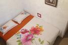 Dos Hostel Almaty | Двухместный номер с двуспальной кроватью | Алматы