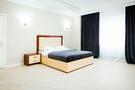 Посуточно 2-местная люкс комната №2
