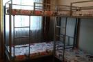 Кровать в 6-местной комнате на сутки