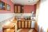 Уютная однокомнатная квартира по суткам