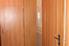 Квартира посуточно, Усть-Каменогорск