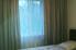 Двухкомнатная квартира посуточно, Суворова