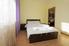 Трехкомнатная квартира посуточно в Астане