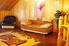 VIP Cottage daily
