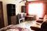 Однокомнатная квартира в КЖБИ, Костанай