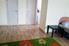 Квартира посуточно на Набережной Славского