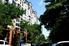 Апартаменты Premium Class №1 посуточно Алматы