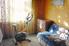 Трехкомнатная квартира посуточно, Талдыкорган