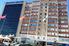 квартира посуточно в центре Актобе